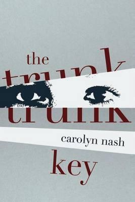 The Trunk Key