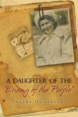 A Daughter of the Enemy of the People