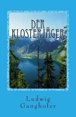 Der Klosterjager