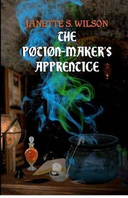 The Potion-Maker's Apprentice