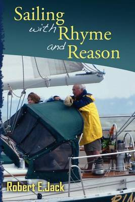Sailing with Rhyme and Reason