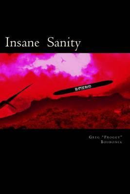 Insane Sanity