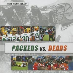 Packers vs. Bears
