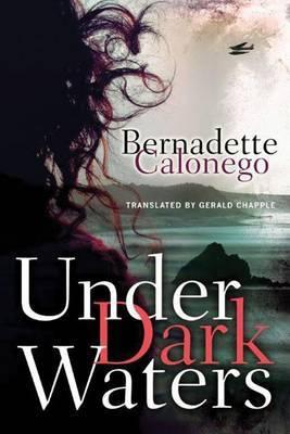 Under Dark Waters