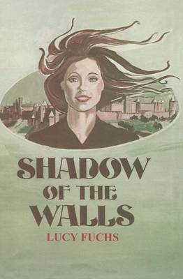 Shadow of the Walls
