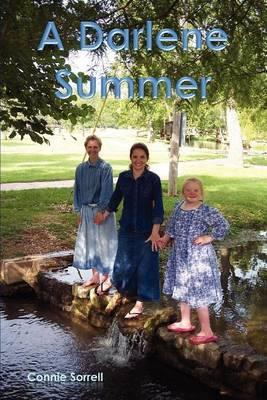 A Darlene Summer