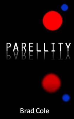 Parellity