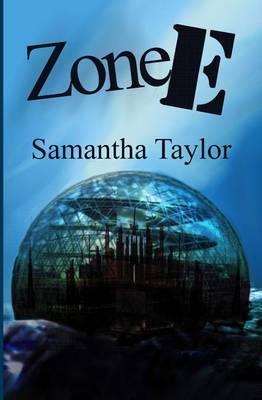 Zone-E