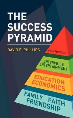 The Success Pyramid