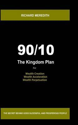 9010 the Kingdom Plan