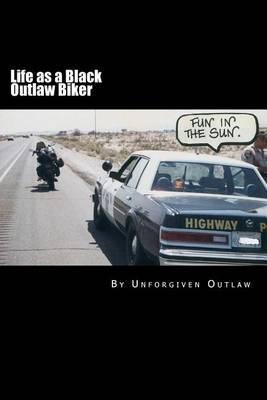 Life as a Black Outlaw Biker
