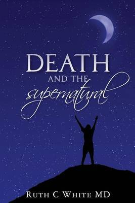 Death and the Supernatural