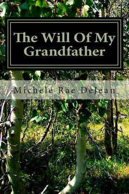The Will of My Grandfather