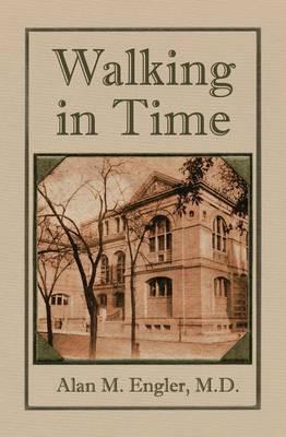 Walking in Time