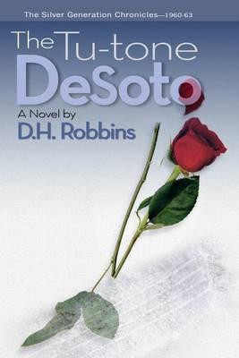 The Tu-Tone Desoto