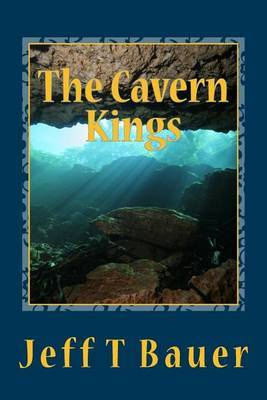 The Cavern Kings