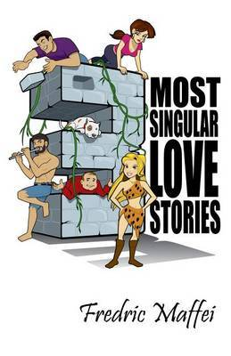 3 Most Singular Love Stories