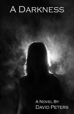 A Darkness