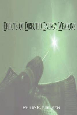 Effects of Directed Energy Weapons