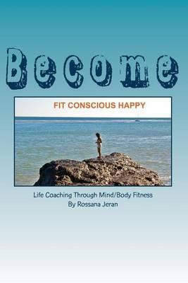 Fit Conscious Happy