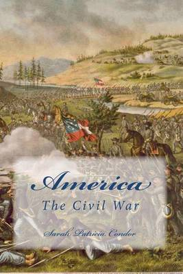America - The Civil War: The Civil War