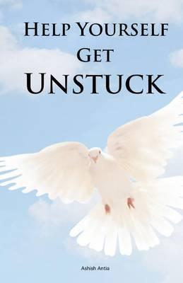 Help Yourself: Get Unstuck