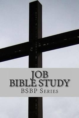 Job Bible Study - Bsbp Series