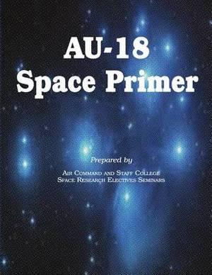 Au-18 Space Primer