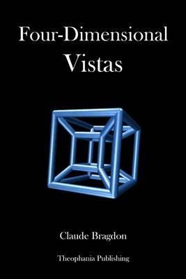 Four Dimensional Vistas