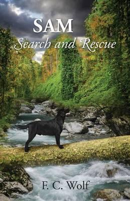 Sam: Search and Rescue