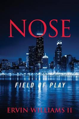 Nose: Field of Play