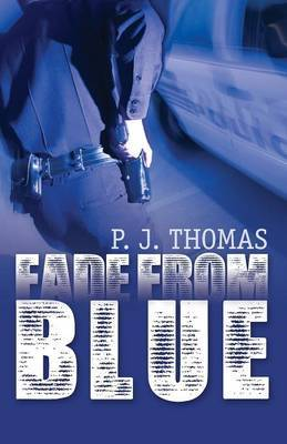 Fade from Blue