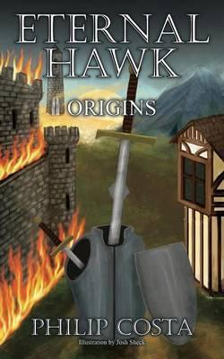 Eternal Hawk: Origins