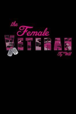 The Female Veteran