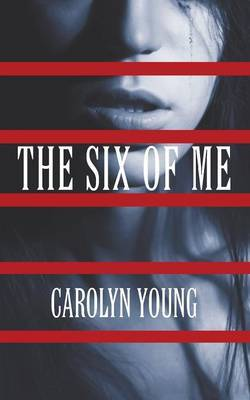 The Six of Me