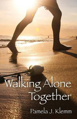 Walking Alone Together