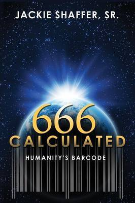 666 Calculated: Humanity's Barcode