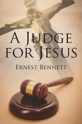 A Judge for Jesus
