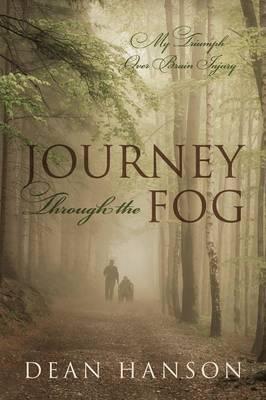 Journey Through the Fog: My Triumph Over Brain Injury