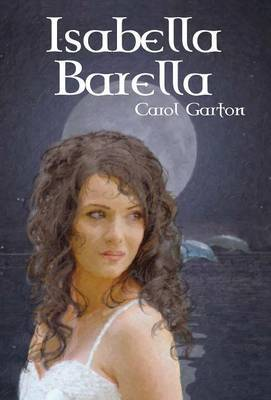 Isabella Barella