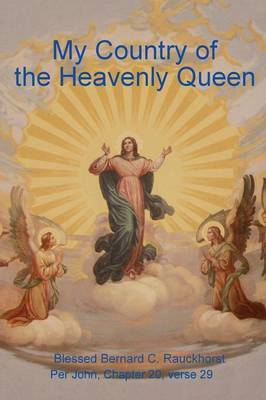 My Country of the Heavenly Queen