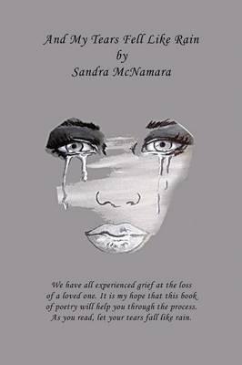 And My Tears Fell Like Rain: The Grieving Process