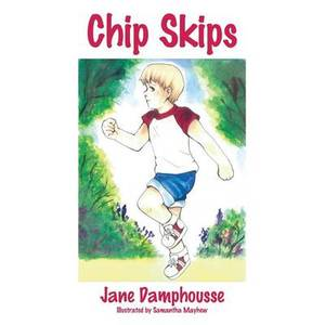 Chip Skips