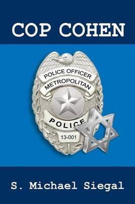 Cop Cohen