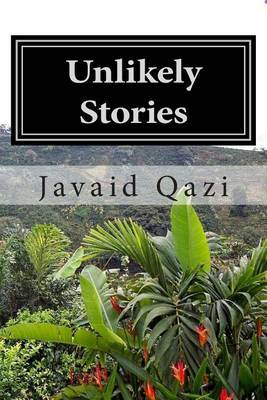 Unlikely Stories: Fatal Fantasies and Delusions