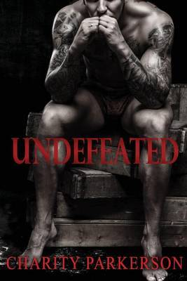 Undefeated (Undefeated Series Books 1-4)