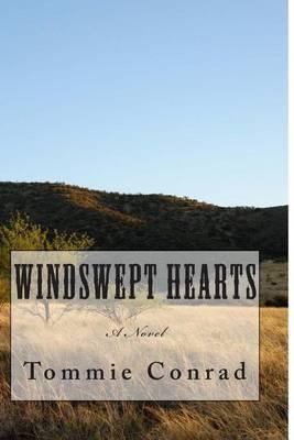 Windswept Hearts