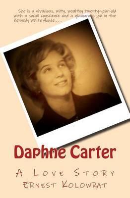 Daphne Carter