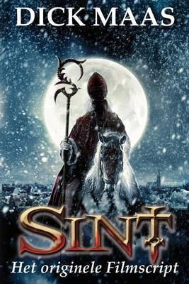 Sint: Het Originele Script