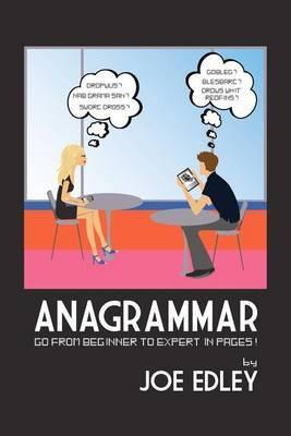 Anagrammar